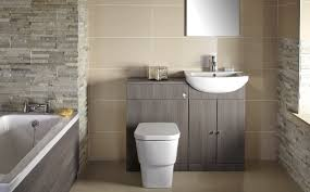 Bathroom Combination Furniture by Basin And Wc Combination Packs Archives Uk Bathroom Solutions