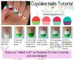 how to do easy nail art for short nails mailevel net