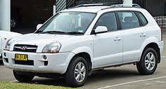 2005 hyundai tucson repair manual 2005 hyundai tucson hyundai jeeps