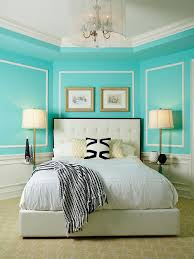 Modern Colors For Bedroom - modern wall colours houzz
