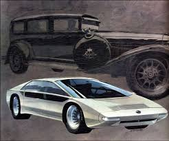 vintage opel cars the 1979 opel bitter story dean u0027s garage