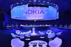 corporate production nokia ozo launch event corporate event production los angeles