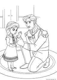 elsa and anna coloring pages to print frozen coloring pages anna and elsa and olaf the crypt