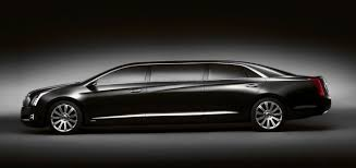 cadillac cts limo cadillac won t offer livery vehicle gm authority