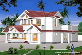 awesome exterior house colors for indian houses decoration and