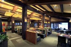 corvette restaurant san diego corvette diner san diego restaurants review 10best experts and