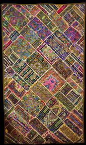 Home Decor Tapestry 26 Best Tribal Home Decor Images On Pinterest Pakistan Hand
