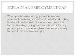 write a resume summary esl homework ghostwriter for hire for