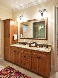 bathroom linen storage ideas bathroom countertop storage realie org