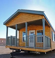 little house on the trailer plans little house on the trailer