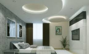 Pop Fall Ceiling Designs For Bedrooms Modern Pop False Ceiling For Bedroom Ceiling Design Ideas