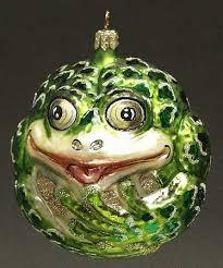 slavic treasures aniball ornaments at replacements ltd