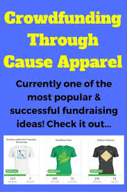 861 best fundraising ideas images on fundraising ideas