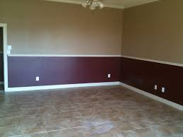 Bedroom Tile Designs Bedroom Tiles Mister Bills