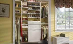 storage favorable dazzling ceiling storage rack lowes