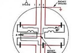 meralco meter base installation diagram wiring diagram