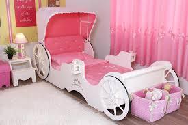 decoration ideas for bedroom descendants room decor medium size of bathroom cheerful and