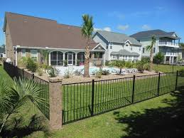 Wam Home Decor by Building A Picket Fence In The Gothic Style Loversiq