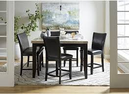 Dining Tables Havertys - Havertys dining room furniture