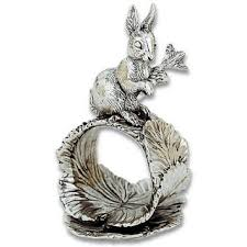 easter napkin rings top gifts for every occasion reed and barton rabbit easter