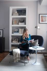 Reading Nook Chair by Create A Cozy Reading Nook Hayneedle Blog