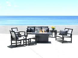 patio furniture winnipeg shop at claudiomoffa info