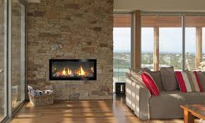 bedroom gas fires gas fire heaters ventless fireplace propane