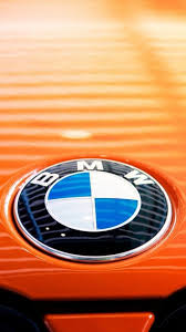 logo bmw m photo collection phone bmw logo