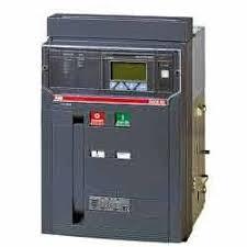 air circuit breakers manufacturers suppliers u0026 wholesalers