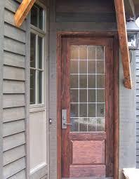 24 Inch Exterior Door Home Depot Awesome 24 Exterior Door Photos With Inch Home Depot Doors