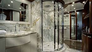 luxury small bathroom ideas spacious impressive luxury small bathroom but functional at designs