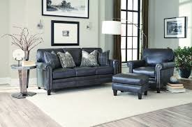 Upholstery Frame Smith Brothers Furniture Frame Construction Makes The Difference