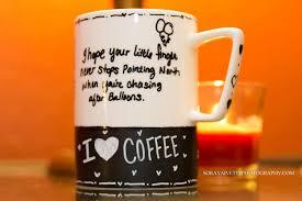design your own mug starbucks create your own mug 0001 soraya ivette photography