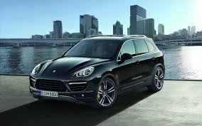 cayenne porsche 2012 porsche cayenne specs and photos strongauto