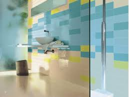 bathroom contemporary bathroom design with awesome nemo tile and