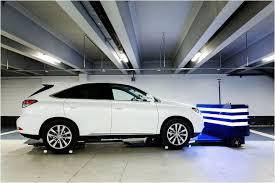 lexus portsmouth uk parking