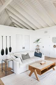 interior design hawaiian style a vintage hawaiian cottage restored with its own instagram