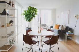 home polish striking modern design in midtown by homepolish sublipalawan style