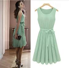 25 best zoe images on pinterest cheap dresses casual dresses