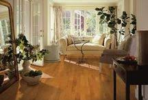 floors to your home com ftyhflooring on