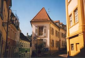 Robert Schuman Schule Baden Baden Baden Baden
