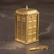 50th anniversary gold plate 8 best tardis images on tardis 50th anniversary and