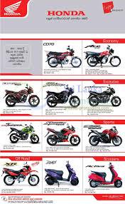 honda cbr pris honda bikes price in sri lanka honda bike price sri lanka