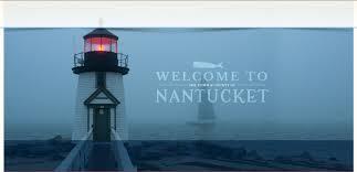Nantucket Ma - nantucket ma official website official website