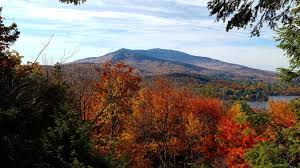 New Hampshire nature activities images New guide to outdoor activities in the monadnock region jpg