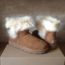 ugg womens boots size 10 ugg australia boots us size 10 for ebay