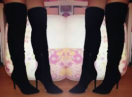 womens boots uk primark in primark the knee thigh high boots confessions