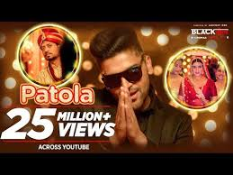 free download mp3 dewa 19 new version free patola download guru randhawa mp3 download 4 72 mb world music