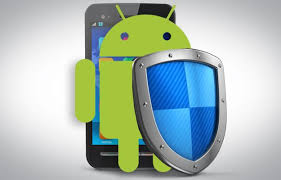 secure android secure your android devices from hacking and data theft be encrypted