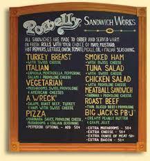 opening potbelly sandwich works seattle met